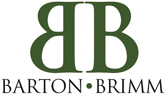 Barton Law Firm
